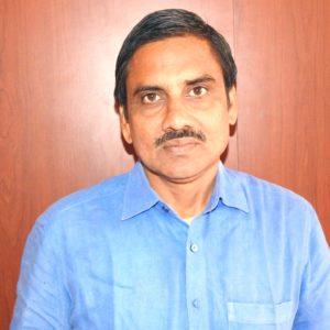 Achintya Sir