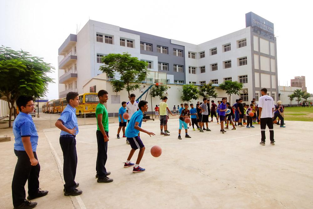 get-school-admission-patna